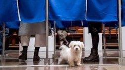 Εκλογές στην Αυστρία στον απόηχο ενός σκανδάλου