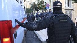 Ξανά ισόβια σε 45χρονο για διακίνηση κοκαΐνης στην Κρήτη