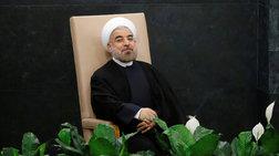 iran-oxi-ston-makron-gia-tilefwniki-epikoinwnia-rouxani---tramp