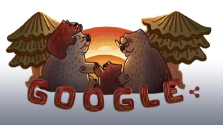 o-pappous-kai-i-giagia-giortazoun-simera-tous-tima-i-google