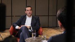 tsipras-sta-skopia-mia-bdomada-prin-tis-prespes-eixame-sikwsei-ta-molubia