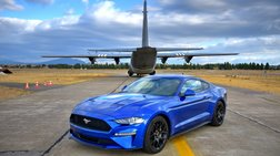 ta-maxitika-tis-ford-sto-athens-flying-week-2019