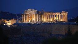 akropoli-neos-anelkustiras-amea-kai-beltiwmenos-fwtismos