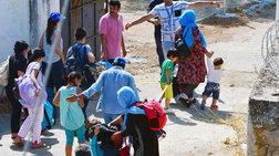Στην Τουρκία ο Κουμουτσάκος: Αύξηση μεταναστευτικών ροών 200%