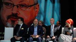 Ενας χρόνος από την δολοφονία του Τζαμάλ Κασόγκι
