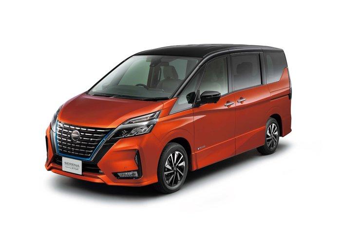 Ούτε ένα ούτε δύο: 14 μοντέλα θα παρουσιάσει η Nissan στο Τόκιο - εικόνα 2