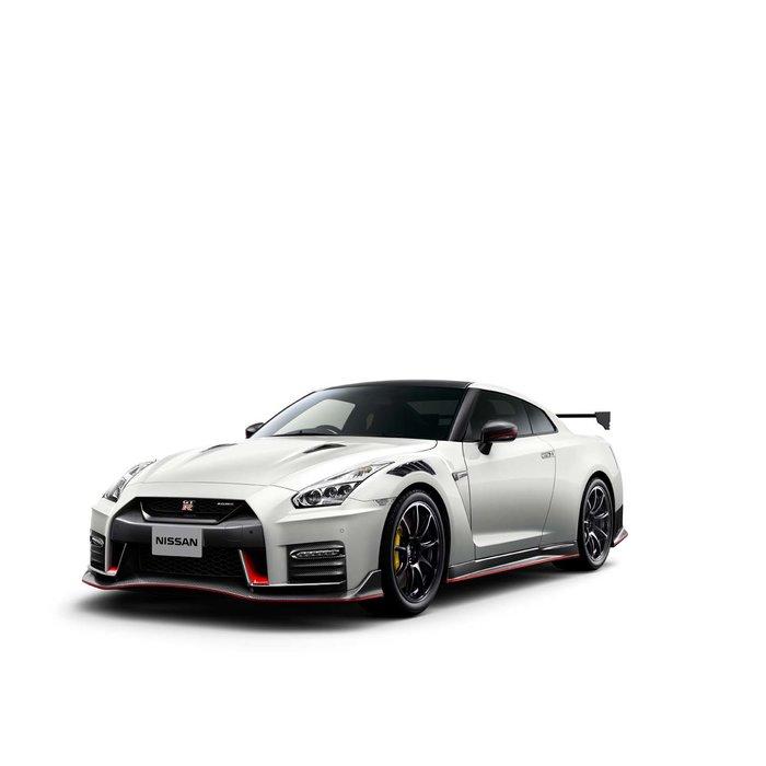 Ούτε ένα ούτε δύο: 14 μοντέλα θα παρουσιάσει η Nissan στο Τόκιο - εικόνα 5