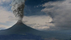 Τα καμένα από την έκρηξη του Βεζούβιου κείμενα θα διαβαστούν;