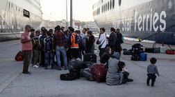Κατοικίες & ξενοδοχεία για τους αιτούντες άσυλο αναζητά το Υπ. Προστασίας