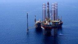 Στα δύο η ΚΟ του ΣΥΡΙΖΑ στη Βουλή για τους υδρογονάνθρακες