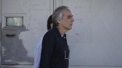 Απερρίφθη ομόφωνα το αίτημα του Δημήτρη Κουφοντίνα για άδεια