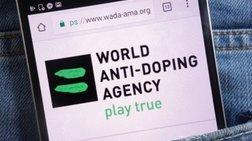 Ο WADA ήρε την πιστοποίηση του εργαστηρίου ντόπινγκ του ΟΑΚΑ