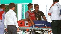 epese-o-marketh-stin-tailandi---sobaros-traumatismos