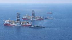 fregates-upobruxia-torpilakatoi-ntroouns-sunodeuoun-fatix--giaboub