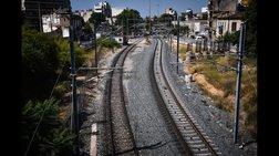 Νέες κινητοποιήσεις Τρίτη και Τετάρτη σε προαστιακό και τρένα
