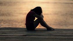 Δύο στους 5 εφήβους στην Ελλάδα δεν είναι ικανοποιημένοι από τη ζωή τους
