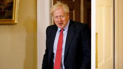 timestha-paraitithoun-pente-upourgoi-tou-tzonson-se-periptwsi-no-deal-brexit