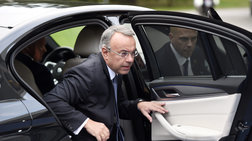 sto-louksembourgou-o-staikouras-gia-eurogroup-kai-ecofin