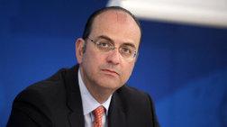 Λαζαρίδης: Νέο ευέλικτο δόγμα εξωτερικής και αμυντικής πολιτικής