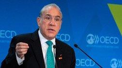 ΟΟΣΑ: Ξεκινούν οι διαπραγματεύσεις για τη φορολόγηση των κολοσσών