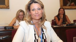 Λαζαράκου: Νέα προϊόντα χρηματοδότησης και στην Ελλάδα