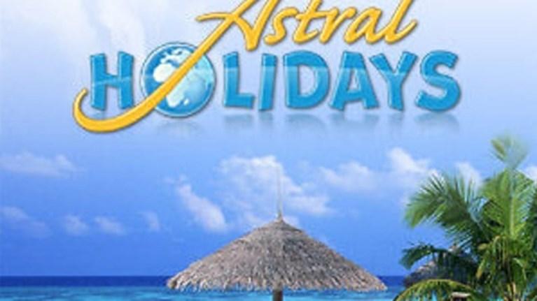 se-ptwxeusi-i-astral-holidays-meta-tin-thomas-cook