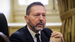 Στουρνάρας: Σημαντικό αλλά όχι επαρκές το «Σχέδιο Ηρακλής»