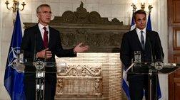 Συρία, Αν. Μεσόγειος και προσφυγικό στην ατζέντα της συζήτησης