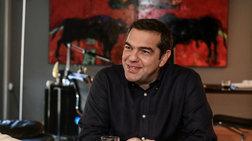 tsipras-i-kubernisi-na-zitisei-tin-efarmogi-kurwsewn-stin-tourkia