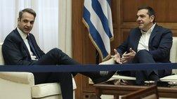 tsipras-nai-stin-psifo-twn-omogenwn-oxi-stin-psifothiria