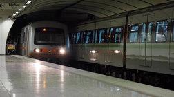 staseis-ergasias-se-metro-ilektriko-kai-tram-tin-pempti