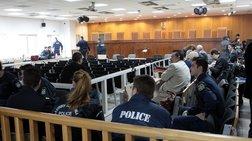 Απολογίες Ζησιμόπουλου-Ηλιόπουλου: Διωκόμαστε λόγω ανόδου της ΧΑ