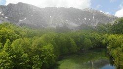 Μέρη μαγικά και άγνωστα: Οι αλπικές λίμνες της Πίνδου