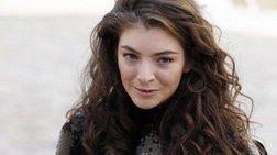 Νέα Ζηλανδία: Εκστρατεία για να μείνει η Lorde εκτός φυλακής