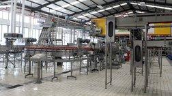Εξετάζεται τακτοποίηση της βιομηχανικής δραστηριότητας στην Αττική