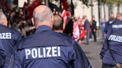 Αμβούργο: Επίθεση 23χρονου με μαχαίρι - Τρεις τραυματίες