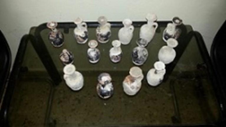 sunelifthi-77xronos-sta-grebena-gia-arxaiokapilia