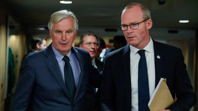upeks-irlandias-gia-brexit-dunati-i-sumfwnia-me-tin-ee