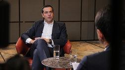 tsipras-stin-axaia-kalesma-gia-tin-parataksi-tis-neas-epoxis