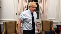 brexit-apo-mia-klwsti-kremetai-i-sumfwnia---krisimi-ebdomada
