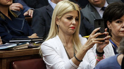 elena-rapti-o-gamos-me-ton-idaniko-suntrofo-kai-i-apoktisi-paidiwn