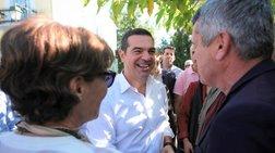 tsipras-nea-sxesi-tou-suriza-me-tin-politiki-kai-tous-polites