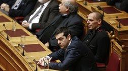 o-baroufakis-kai-to-2015-stoixeiwnoun-ton-suriza