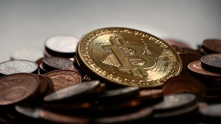 artopoieio-tis-thessalonikis-dexetai-plirwmi-me-bitcoin