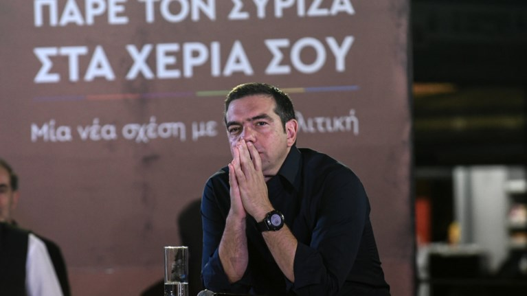 tsipras-theloume-na-kanoume-ton-suriza-tis-neas-epoxis