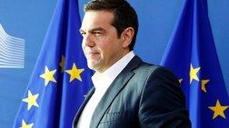 stis-brukselles-o-tsipras-epafes-me-giounker--eurwsosialistes
