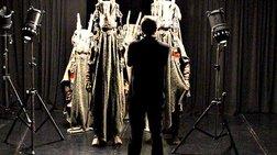 Το ντοκιμαντέρ «Στο κέντρο του κύκλου» στον κινηματογράφο «Τριανόν»
