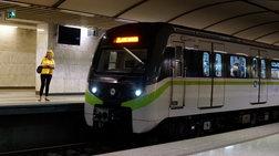 kanonika-tha-leitourgisoun-aurio-metro-tram-kai-ilektrikos