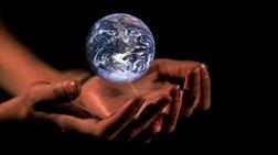 Νέα έρευνα: Η κλιματική αλλαγή ο μεγαλύτερος κίνδυνος για τις επιχειρήσεις