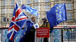 mplokarei-to-boreioirlandiko-dup-ti-sumfwnia-gia-to-brexit